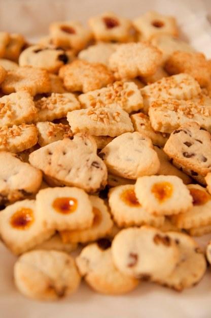 biscotti assortiti-2